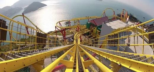 coaster e1474133335786