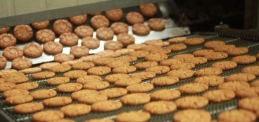 cookiefactory