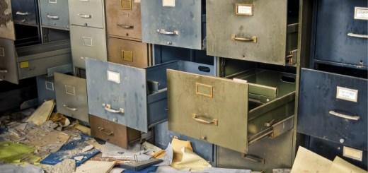 filecabinets2