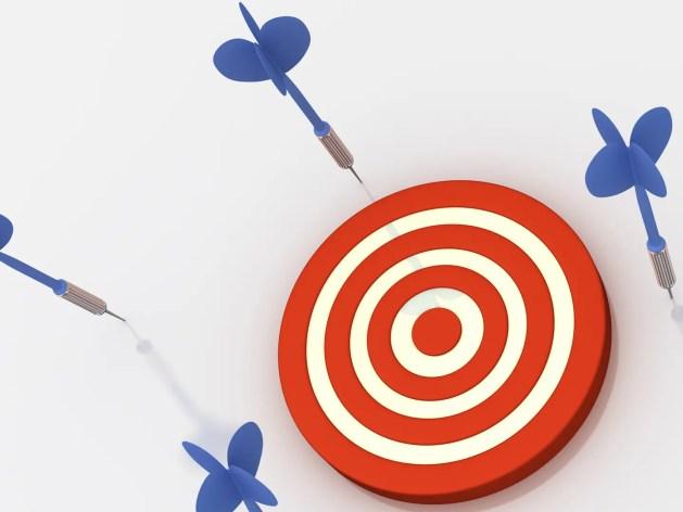 Dynamics 365 Financials – Over shooting Target?