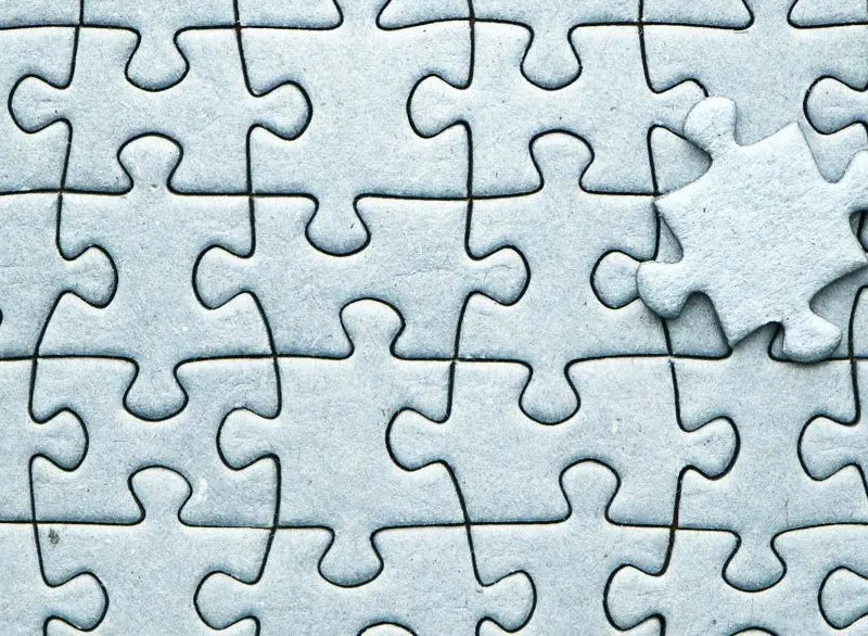 Dynamics 365 – The Missing Piece for AppSource