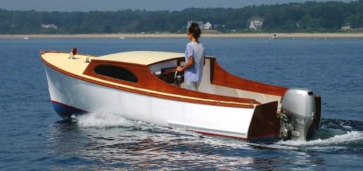 smallyacht