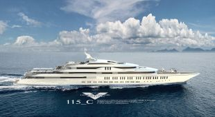 mega-yacht-01