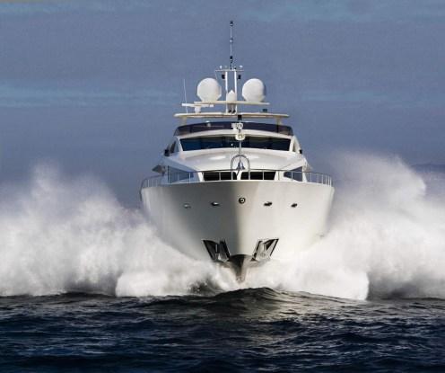 mega-yacht-04
