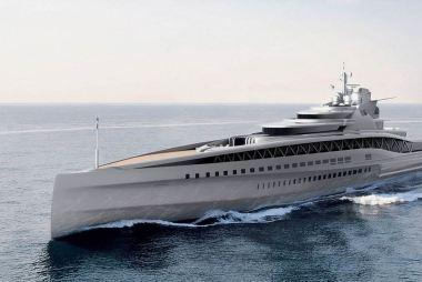 mega-yacht-07