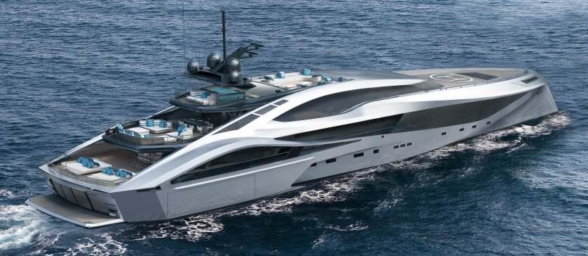 mega-yacht-11