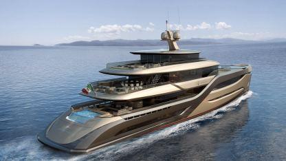 mega-yacht-16