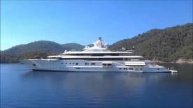 mega-yacht-17