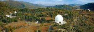 Palomar Observatory (Palomar/Caltech)