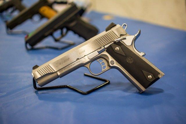 Better Questions & Conversations on Guns & Mass Shootings
