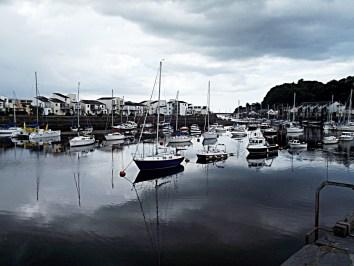 Harbour_view_By_Amanda_Heller