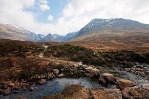 Isle_of_Skye_by_Beatrice_Dach
