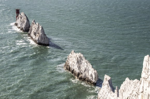 The_eye_of_the_needles