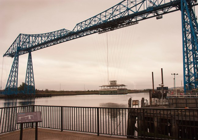 Transporter_Bridge_bymicgrayson