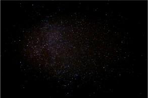 Your_a_star_robertnurse