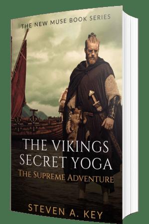 The-Vikings-Secret-Yoga-Book-2