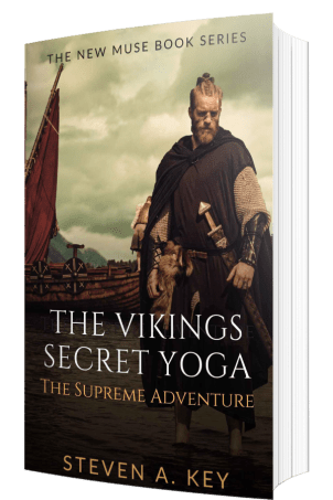 The-Vikings-Secret-Yoga-Book-2