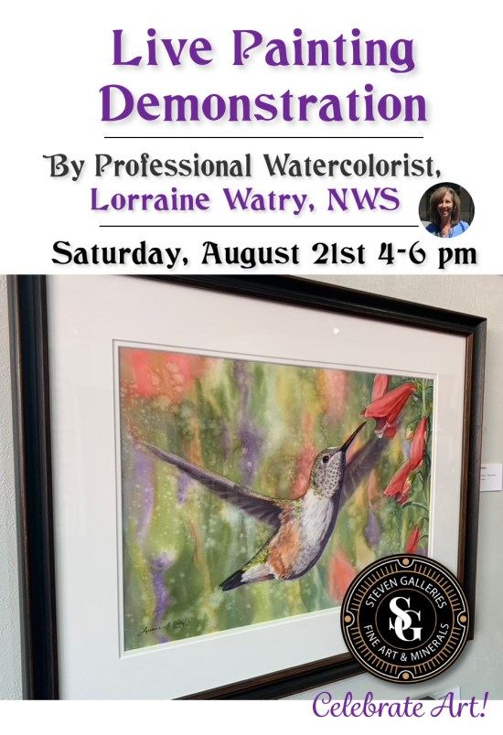 watry_demo_poster_21