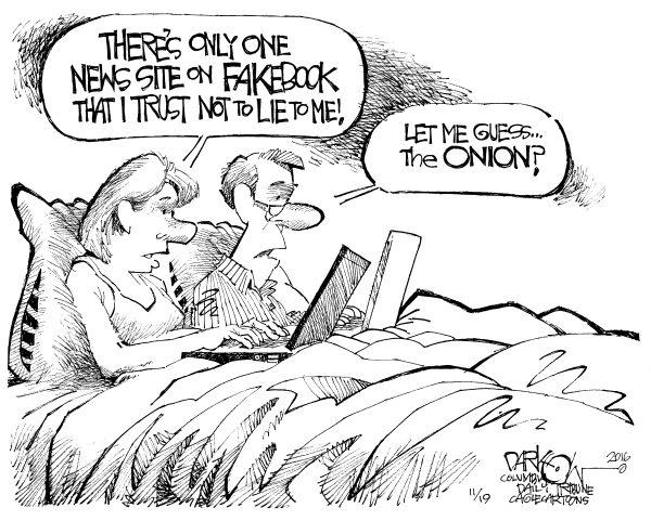 facebook-fake-news-cartoon