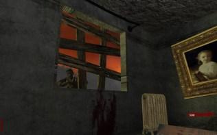 Nazi_zombie_eisden zombie