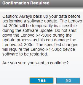 ix4-300d_update3