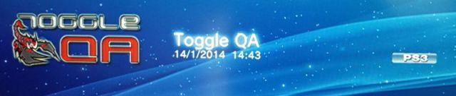 RogeroDB_QA-Flag