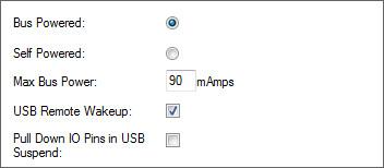 FTProg_USBConfigDescription