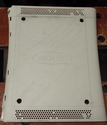 Xbox360Casemod2