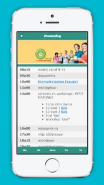 iPhone5 Screenshot 3