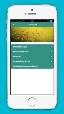 iPhone5 Screenshot 5