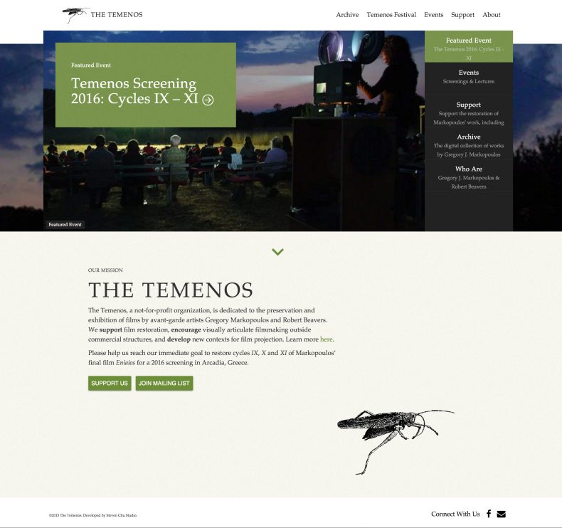 the-temenos-markopoulos-beavers-website-steven-chu-studio-01-intro