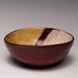 coconut bowl: December 2o13