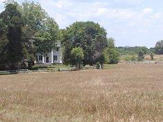 Turnwold Plantation