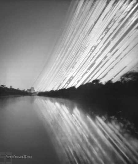 Torrens River