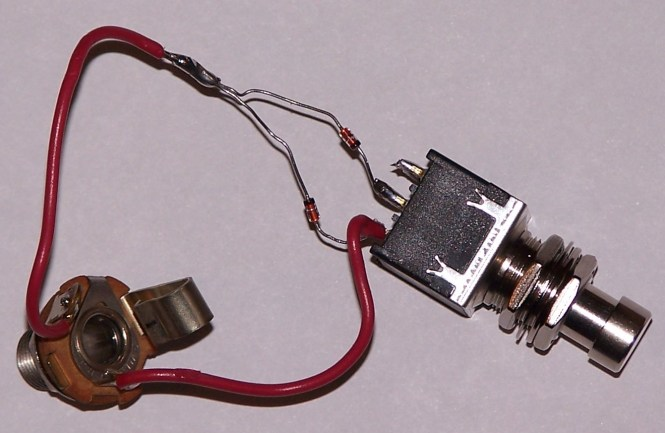fender hot rod deville wiring diagram wiring diagram transformer fender output hot rod deluxe antique electronic