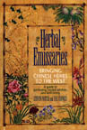 Herbal Emissaries: Bringing Chinese Herbs to the West