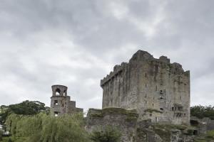 Blarney-Castle-083015_1467