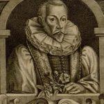 John Gerarde-1636-Herball