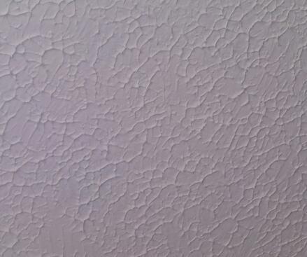 Texture Your Ceiling For A Modern Look Stevengleasons Blog