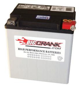 jet ski battery 4 stroke