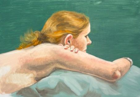Drawings & Paintings - Saratoga Life Studio