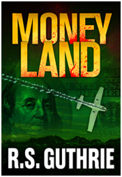 Money Land