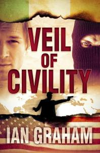 Veil of Civility