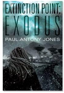 Ep-EXODUS-Cover-325x471