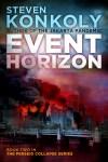 1051 Steve Konkoly ebook EVENT HORIZON_3_L