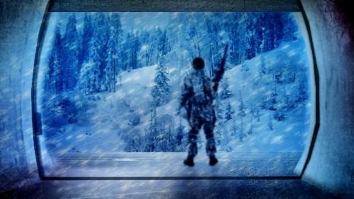 Wayward Pines FB ad graphic2