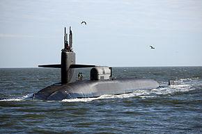 290px-USS_Georgia_(SSGN_729)