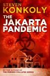 1390 Steve Konkoly ebook THE JAKARTA PANDEMIC_symbol_2015