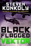 1396 Steven Konkoly ebook Black Flagged_VEKTOR_2015