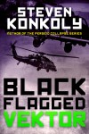 1396 Steven Konkoly ebook Black Flagged_VEKTOR_2015